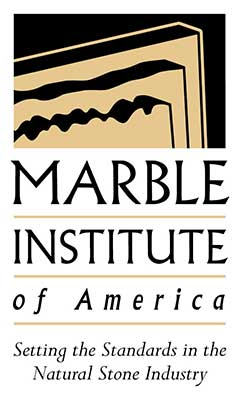 Image: Marble Institute of America Code of Ethics