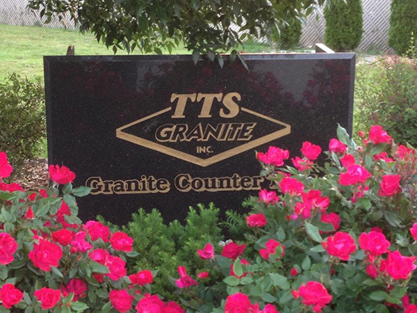 Image: TTS Granite, countertops, kitchens, bathrooms, cambria, quartz, marble, granite, craftsmen, fabricators, dealer